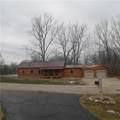 3 Gettysburg - Photo 1
