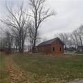 3 Gettysburg - Photo 5