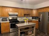 220 Columbia Avenue - Photo 9