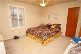49 Hadley Woodland Street - Photo 11
