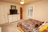 49 Hadley Woodland Street - Photo 12