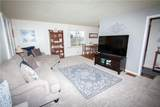 49 Hadley Woodland Street - Photo 4
