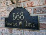 868 Ironwood West Drive - Photo 7