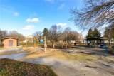 6037 Park Avenue - Photo 32