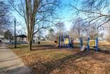 6037 Park Avenue - Photo 33