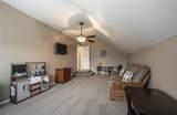 10346 Aurora Court - Photo 30