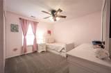 10346 Aurora Court - Photo 36