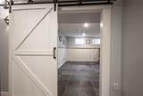 10346 Aurora Court - Photo 43