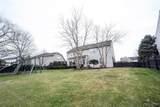 10346 Aurora Court - Photo 55