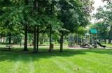 10346 Aurora Court - Photo 58