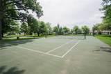 10346 Aurora Court - Photo 59