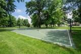10346 Aurora Court - Photo 60