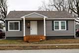 103 Oak Street - Photo 2