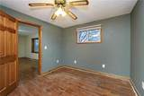 6985 County Road 50 - Photo 21