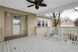 6505 River Road - Photo 25