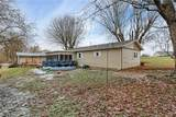 6505 River Road - Photo 26