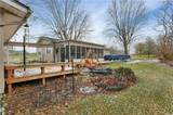 6505 River Road - Photo 27