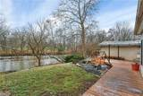 6505 River Road - Photo 28