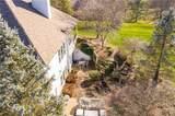 9292 Deer Ridge Drive - Photo 47