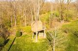 9292 Deer Ridge Drive - Photo 52
