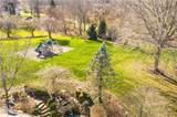 9292 Deer Ridge Drive - Photo 54