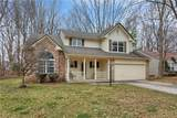 11238 Tall Trees Drive - Photo 24