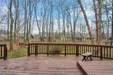 11238 Tall Trees Drive - Photo 42