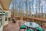11238 Tall Trees Drive - Photo 43