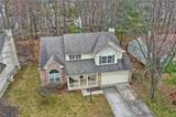 11238 Tall Trees Drive - Photo 47