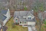 11238 Tall Trees Drive - Photo 48