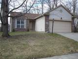 7220 Bradford Woods Way - Photo 1