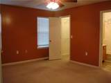 7220 Bradford Woods Way - Photo 13