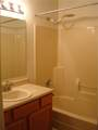 7220 Bradford Woods Way - Photo 14