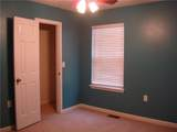 7220 Bradford Woods Way - Photo 16
