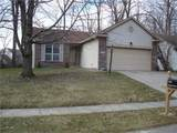 7220 Bradford Woods Way - Photo 21