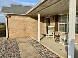 143 Eastview Drive - Photo 3
