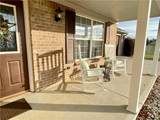 143 Eastview Drive - Photo 5