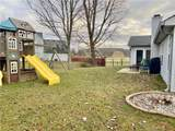 143 Eastview Drive - Photo 58
