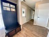 143 Eastview Drive - Photo 7
