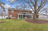 6325 Welham Road - Photo 48