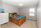 5070 Haywood Lane - Photo 16