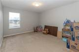 5070 Haywood Lane - Photo 17