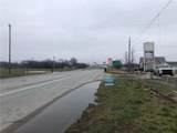 10366 & 10367 State Road 11 - Photo 2