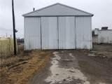 10366 & 10367 State Road 11 - Photo 8
