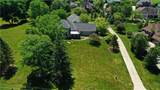 3609 Olive Branch Road - Photo 1