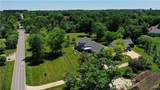 3609 Olive Branch Road - Photo 2