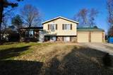 7604 Savannah Drive - Photo 1