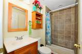 7604 Savannah Drive - Photo 41