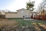 7604 Savannah Drive - Photo 49