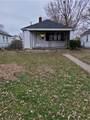 4343 Spann Avenue - Photo 1